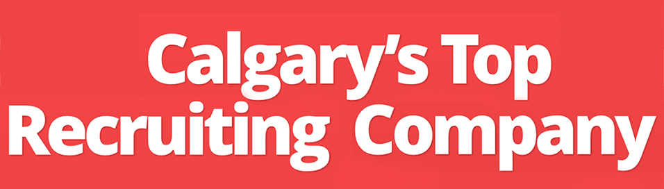 Alberta Imaging Assists with the Launch of Calgary Recruiting Company!