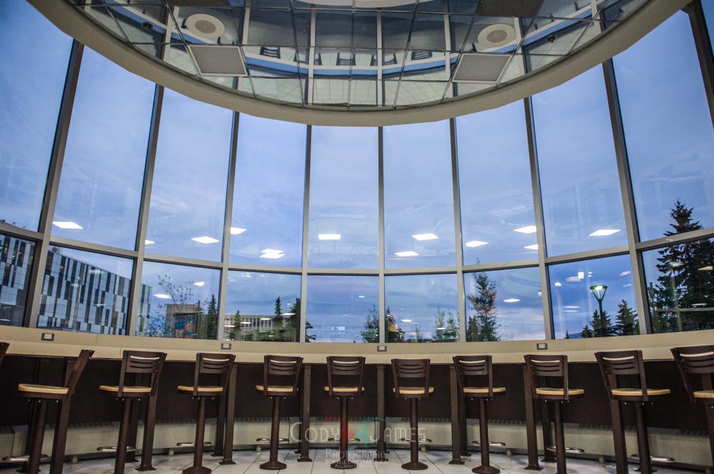 Calgary Renovation Company_-109