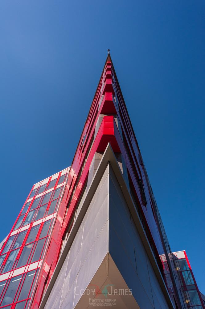Calgary Renovation Company_-4