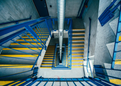 University of Calgary - Commercial Photography - Calgary Photographer-52